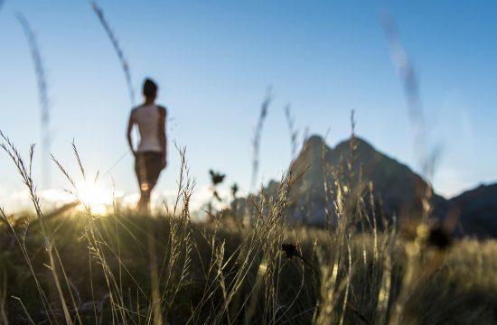 Equilibrio e bilanciamento in Alto Adige