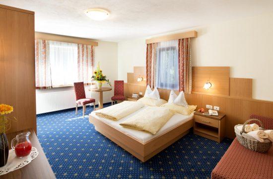 Appartamenti di vacanza Bressanone Alto Adige